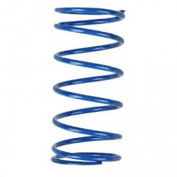 Variator Spring TNT CARENZI  Racing Blauw 30% Minarelli