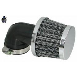 Športni zračni filter Sport fi 35  /  90°   RMS