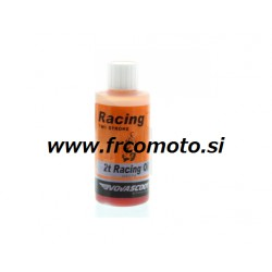 Racing oil - NovaScoot -100ML -2T