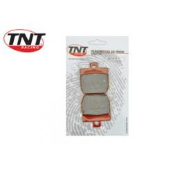 Zavorne ploščice TNT Racing -(BREMBO)-Yamaha -MBK