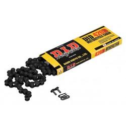 Chain DID 420D - 134