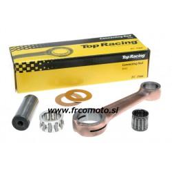 Top rod Racing STD -AM6