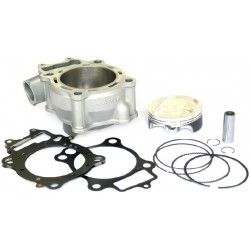 Cilinder kit Athena 280cc - Honda CRF 250 04- 10