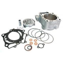 Cylinder  kit Athena 490ccm -Honda CRF  05 - 07