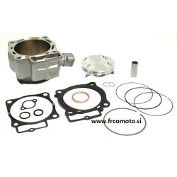 Cilinder kit Athena 490ccm - Honda CRF 09-16