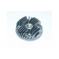 Glava cilindara 50cc  - Tomos / Puch - DS , MS , VS , MV