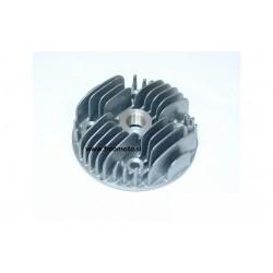 Glava cilindra 50cc  - Tomos / Puch - DS , MS , VS , MV
