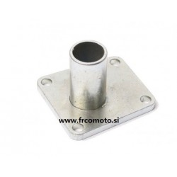 Intake manifold  15mm for TOMOS A35