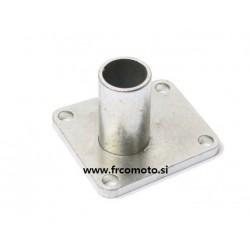 Usisna grana / prirubnica - TOMOS A35 -  15MM