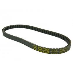drive belt Malossi MHR X K Belt for Piaggio 4-stroke