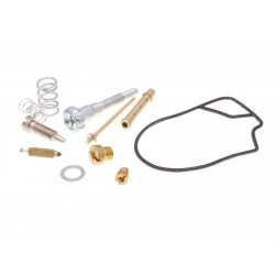 Small kit - Repair -Naraku -Gurtner-Keihin