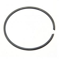 Piston rings MZ 150 - 56.00