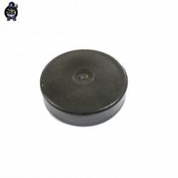 Fuel tank cap  Tomos APN6