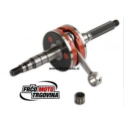 Gred R4Racing Racing Durable (12sorna)- Cpi / Keeway / Benelli