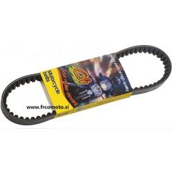 Belt  C4 -Piaggio Zip 50/ 100 2T -4T