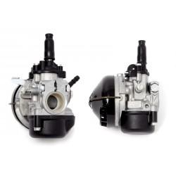 Carburettor  Dellorto SHA 16-16
