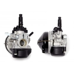 Karburator Dellorto SHA 16-16 G