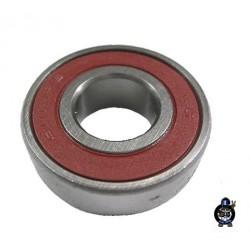 Bearing 6201 2RS KG (12x32x10)