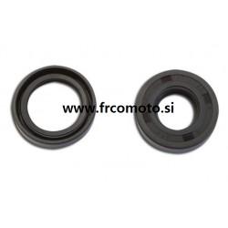 Oil seals kit for crankshaft Minarelli AM6