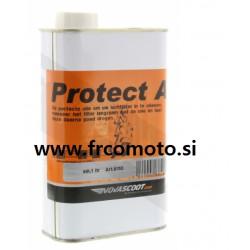 Olje zračnega filtra - NOVASCOOT Protect 1L