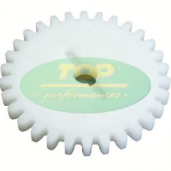 Sprocket water pump Top Performance- AM6