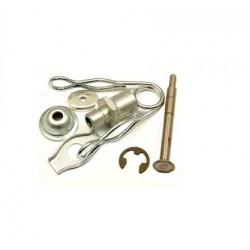 Dekompresor Puch MS 1 , MS 50L