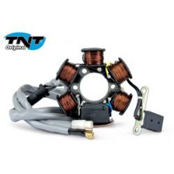 Ignition TNT Piaggio/ Gilera 50 2T