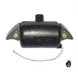 Tuljava vžiga ( notranja 025-027 ) ISKRA 6V  -B-    or.