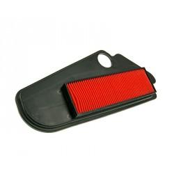 Zračni filter zamjenski za Kymco 4-t 12 inča