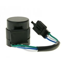 Relej žmigavaca mechanical 12V ticker za CPI, Keeway, Generic