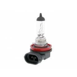 Žarnica  H8 PGJ19-1 12V 35W