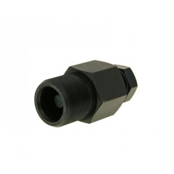 Snemalec magneta - Naraku  M24x1  desni navoj
