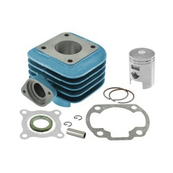 Cylinder kit RMS Blue Line 50ccm Kymco -2T
