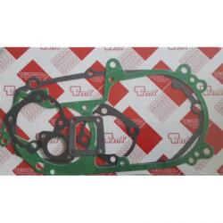Gasket set  - KVALITET TMT - Tomos Colibri A5 / Flexer / Youngster