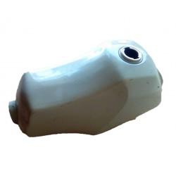 Gasoline tank - Tomos BT / ATX - ( old stock )