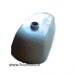 Rezervoar goriva - Tomos T12 - 14VN -GT