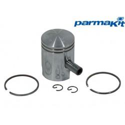 Piston  Parmakit 38,4 x 10mm - Piaggio Ciao , Bravo , Boxer