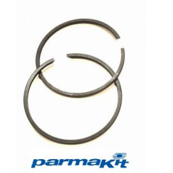 Batni obročki Parmakit 38,4mm -2 kosa