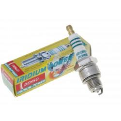 Vžigalna svečka DENSO IWF20 Iridium Power- kratek navoj