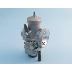 Carburator  Dellorto VHSH 30 CS  -Parmakit