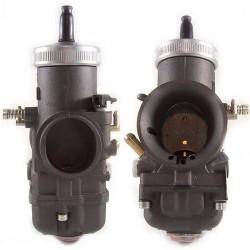 Carburator Dellorto VHSB 39 ND