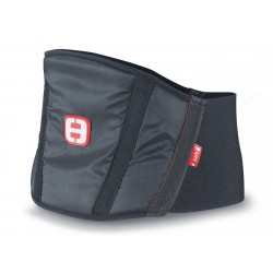 Bubrežnjak Speeds Basic - M