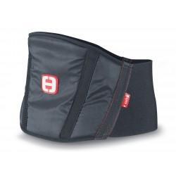 kidney belt Speeds Basic - S
