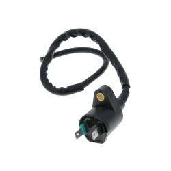 Ignition coil - MP91 - GY6 / Honda Dio / Kymco