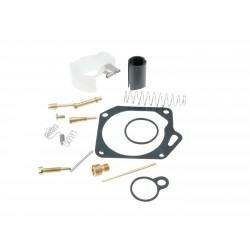 Repair kit karburatorja -CPI -Keeway