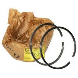 Piston ring  East Zone -72.00 - ETZ 250