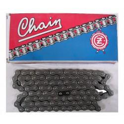Chain  Favorit -ETZ 1/2x5/16 130  (FAVORIT) / 93-70.655