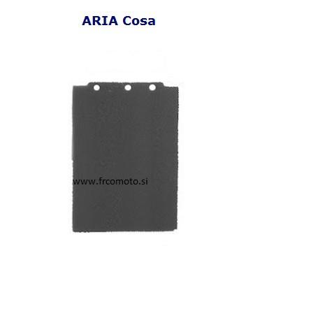 Filter zraka - Vespa  COSA