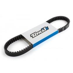 Belt Toxik - Yamaha Aerox , Nitro,Booster ( 751x16,5)