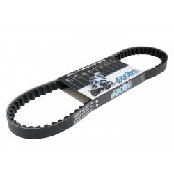 Belt -Polini Speed- (long ) Yamaha,MBK , Booster, Malaguti , Aprilia